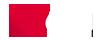 DPD - online sledovanie balíkov