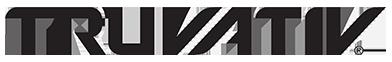 Truvative logo