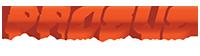 Prosus - Špecializovaný servis odpruženia a e-shop s náhradnými dielmi pre MTB a MOTO
